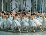 11_2013_WinterSpring_ABT_Nutcracker_613x463