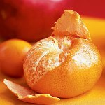 clementine+orange