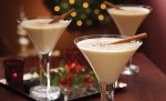 Co200065_R_Eggnog-Cocktail__sm