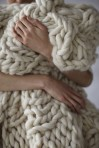 large-knit-blanket,+autumn,+fall,+cozy+