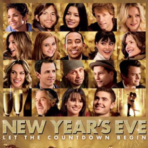 new-years-eve-movie-review-916804