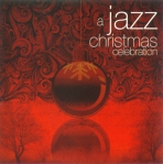 Xmas+Jazz+Christmas+blog
