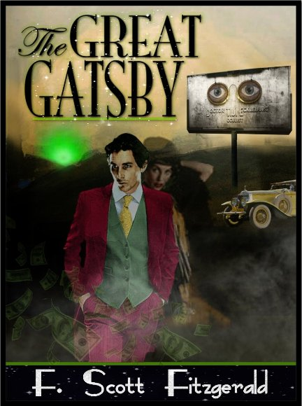 The_Great_Gatsby_Cover_by_lazedward6